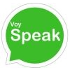 Voy Speak