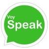 Voy Speak