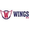 WINGS&Co