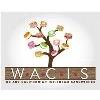 Wacis