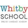 Whitby School English Language Academy