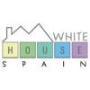 White House Spain