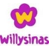 Willysinas