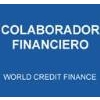 World Credit Finance