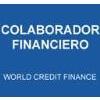World Credit Finance