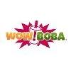 Wow!boba