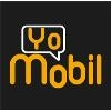 Yo Mobil