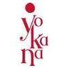 Yokana