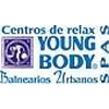 Young Body Balnearios Urbanos