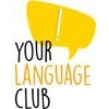 Your Language Club