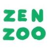 Zenzoo