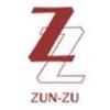 Zun-zu accesorios
