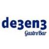 de3en3 Gastrobar