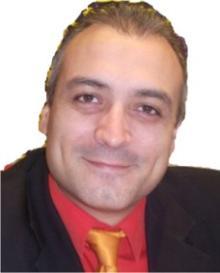 Raúl Mata - directivo-960-FOTO-CARNET-RAUL-MATA